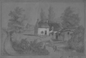 Anna Wallgren 1869